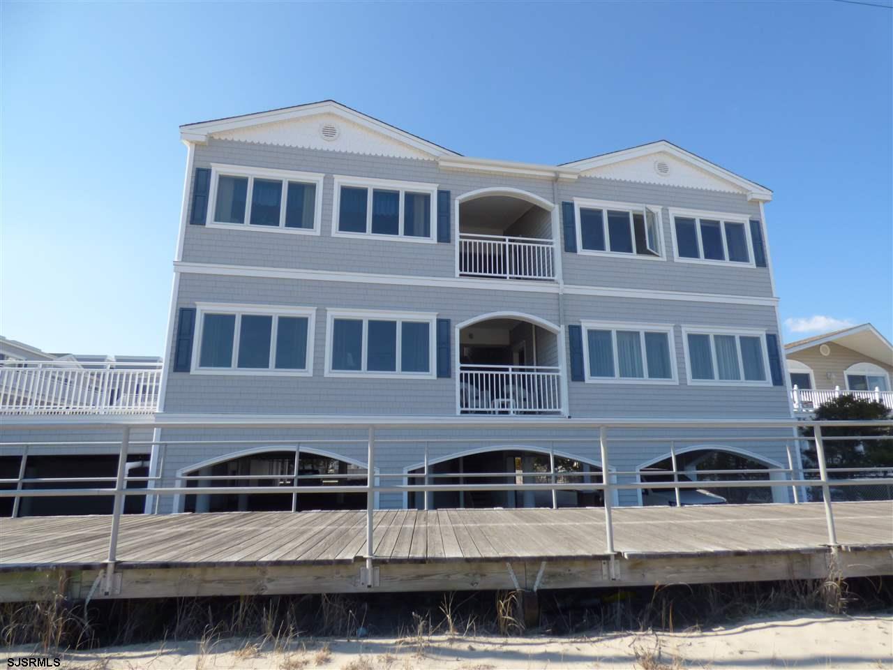 1670 Boardwalk, Unit 21